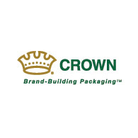 Crown Holdings Introduces 'CrownSmart' Technology