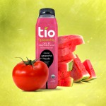 Review: Tio Gazpacho Rosado
