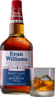 EvanWilliams_AmericanHero_Straight_glass