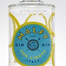 Breakthru Beverage Group Partnership to Bring Malfy Gin to U.S.