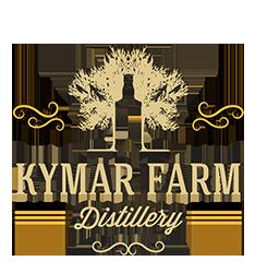 Kymar_Logo