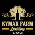 KyMar Farm Distillery Announces Development of New Beer-Based Whiskeys
