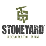 Stoneyard Distillery Launches Rum Horchata