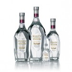 Purity Vodka Appoints General Manager As President And Chief Executive Officer
