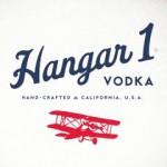 Hangar 1 Introduces Fog Point, a New Vodka Made from San Francisco Fog