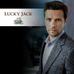 Co-CEO Comes Aboard at Lucky Jack