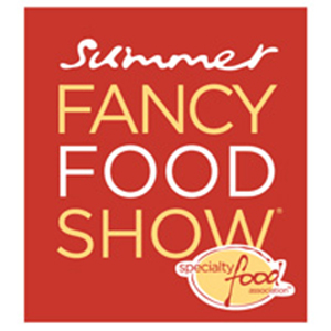 Fancy Food Summer 2016 Preview