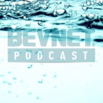BevNET Podcast Ep. 5: Weighing in on Water's Premium Set; To Build or Not to Build?