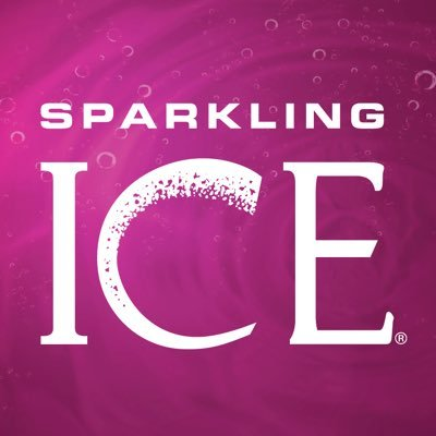 Sparkling Ice Announces Partnership with Advantage Waypoint