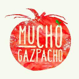 Mucho Gazpacho Now Available Through Culinary Collective Distribution Network
