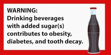 SF-Soda-Warning-Graphic-1024x512