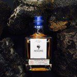 Martin Miller's Gin Launches 9 Moons, A Single Cask-Aged Gin