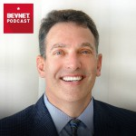BevNET Podcast Ep. 7: Coffee With the Beverage Whisperer