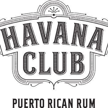 "Havana Club Puerto Rican Rum Unveils Añejo Clásico and ""The Golden Age, Aged Well"" Campaign"