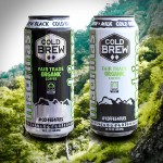Review: Madrinas Cold Brew Coffee