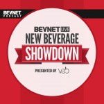 BevNET Podcast Ep. 8: How to Win Friends… and the New Beverage Showdown