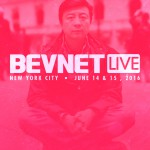 BevNET Live: Joining the Food Revolution with Shen Tong & Food Future