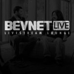 "BevNET Live's ""Livestream Lounge"" Returns with Special VIP Guests and a New Format"