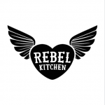 "Rebel Kitchen Founder: ""A Lot of Confusion About What's Healthy and What's Not"""