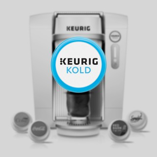 KeurigKoldDiscontinued970