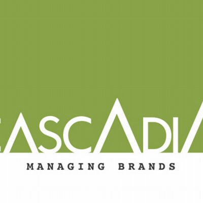 Cascadia Managing Brands Expands its Operations