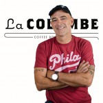 BevNET Live: La Colombe Co-Founder Todd Carmichael on Leveraging Innovation