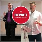 BevNET Podcast Ep. 10/11: Legal. Design. Let's Go.