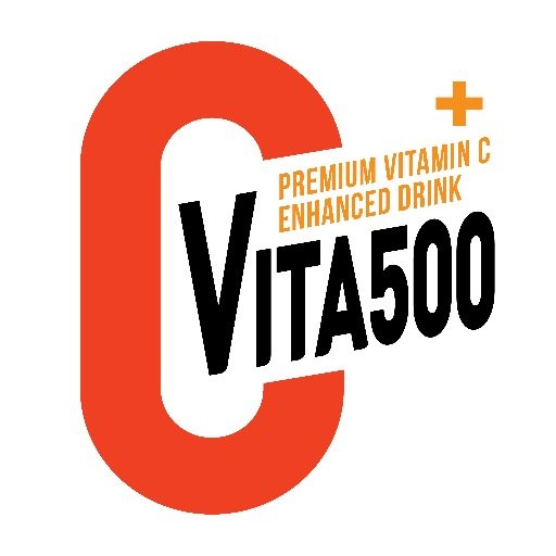 Vita500 Makes U.S. Debut Through New England Beverage Company