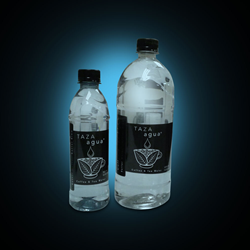 gI_59688_pr web taza-agua-bottles