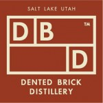Dented Brick Distillery's Antelope Island Rum Launches in Utah