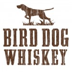 Bird Dog Whiskey Releases a Small Batch Bourbon