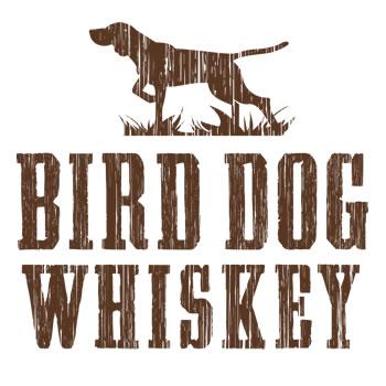 Bird Dog Small Batch Review