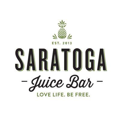 Saratoga Juice Bar Launches Cold-Pressed Wellness Shots