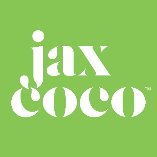 Jax Coco Names Greg Cattin CEO