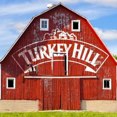 """Turkey Hill Launches Switchel-Inspired """"Haymakers"""" Line"""