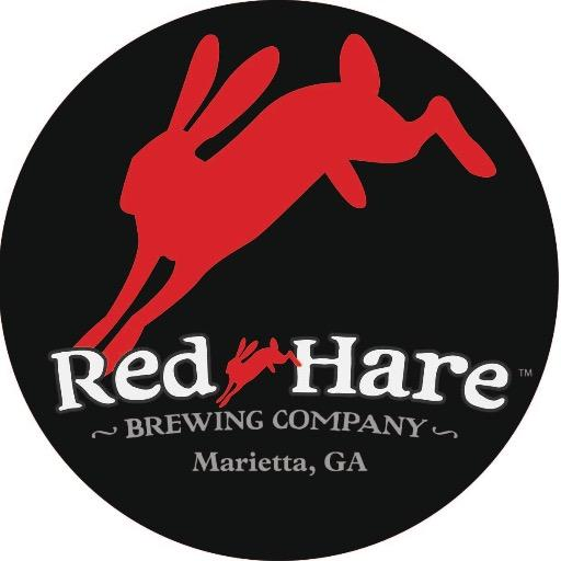 Red Hare Expands Craft Soda Line with Sparkling Grapefruit Flavor