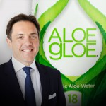 Incubation Over: L.A. Libations Launches Aloe Gloe With Coke Investment