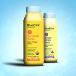Review: BluePrint Raw Vinegar Drinks Are Innovative and Enjoyable