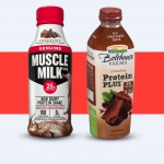 Protein Problems: Bolthouse Farms and Muscle Milk Issue Voluntary Recalls Over Spoilage Concerns