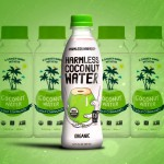 Harmless Harvest Sues Vita Coco Over Coco Community