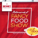 BevNET Podcast Ep. 13: Getting Fancy in The City That Never Sleeps