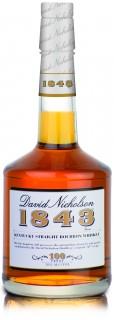 Bottle_1843