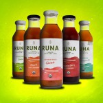 Review: Runa Gets Its Best Looking Labels Yet