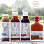 Review: Jittery John's Cold-Brew Uses Variety of Formats to Differentiate