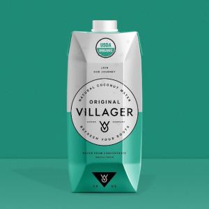 villager-original-300x300