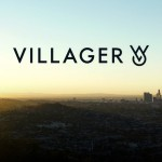 Founders of Saint Archer Brewing Launch Villager Goods, a New Food and Beverage Platform