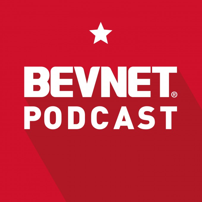 BevNET Podcast Ep. 14: Confused About Carbonation? Spindrift Wants to Keep It Simple.