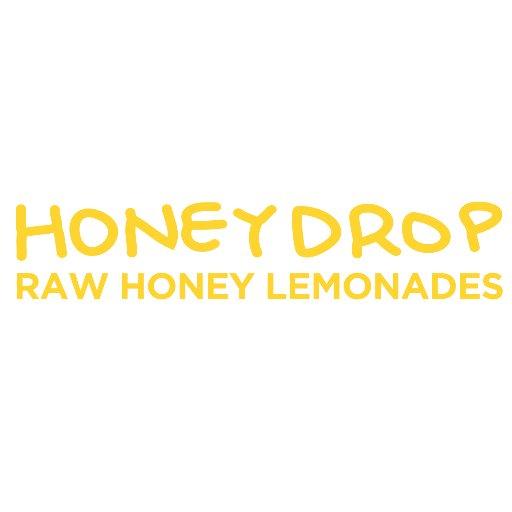 Honeydrop Beverages Retains Blaze Public Relations