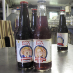 Press Clips: Presidential Candidates Get Carbonated; Coke Returns to Rutgers