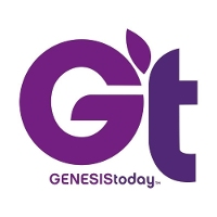 Genesis Today Expands on Superfruit Juices Line with Reduced Sugar Offerings